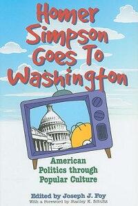 Homer_Simpson_Goes_to_Washingt