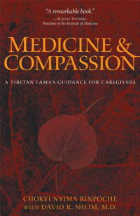 Medicine_��_Compassion��_A_Tibet