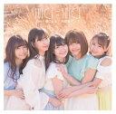 地団駄ダンス/Feel!感じるよ (初回限定盤B CD+DVD)