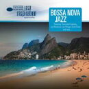 ��͢���ס�Jazz Inspiration: Bossa Nova Jazz