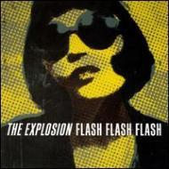 ��͢���ס�FlashFlashFlash[Explosion]