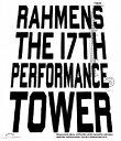 ラーメンズ第17回公演「TOWER」【Blu-ray】 [ ラーメンズ ]