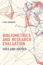 Bibliometrics and Research Evaluation: Uses and Abuses