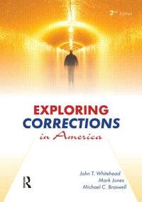 Corrections:ExploringtheEvidence[WorkingTitle]