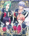 B-PROJECT〜絶頂*エモーション〜 5(完全生産限定版...
