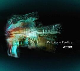 Enigmatic Feeling (������������� CD��DVD)