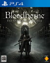 Bloodborne The Old Hunters Edition 通常版