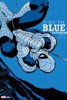 スパイダーマン:ブルー MARVEL (ShoPro books) [ ジェフ・ローブ ]