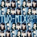 The Perfect Best Series::TWO-MIX パーフェクト・ベスト