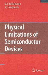 Physical_Limitations_of_Semico