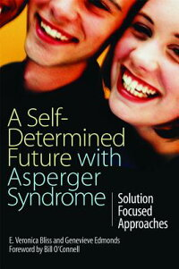 A_Self-Determined_Future_with