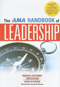 The_AMA_Handbook_of_Leadership