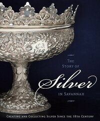 The_Story_of_Silver_in_Savanna