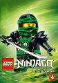 レゴ ニンジャゴー VOL.4