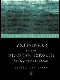 Calendars_in_the_Dead_Sea_Scro