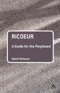 Ricoeur��_A_Guide_for_the_Perpl