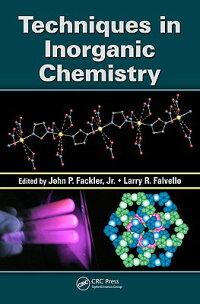 Techniques_in_Inorganic_Chemis