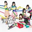 ハイテンション (通常盤 CD+DVD Type-B) [ AKB48 ]
