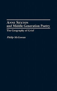 Anne_Sexton_and_Middle_Generat