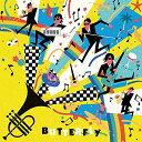 バタフライ (初回限定盤A CD+Blu-ray) [ DEEN ]