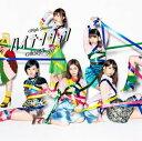 ハイテンション (通常盤 CD+DVD Type-C) [ AKB48 ]