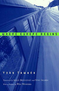 Where_Europe_Begins
