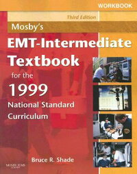 Mosby��s_EMT-Intermediate_Textb