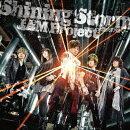 Shining Storm �����Ф�ǡ����