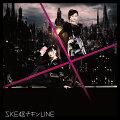 チキンLINE (初回限定盤B CD+DVD)