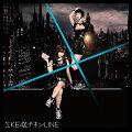 チキンLINE (初回限定盤C CD+DVD)
