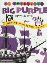 Ed_Emberley��s_Big_Purple_Drawi