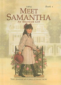 Meet_Samantha��_An_American_Gir
