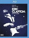 【輸入盤】Life In 12 Bars Eric Clapton