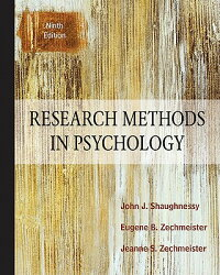 ResearchMethodsinPsychology