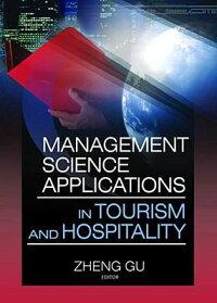 Management_Science_Application