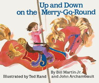 Up_and_Down_on_the_Merry-Go-Ro