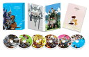 デジモンアドベンチャー tri. Blu-ray BOX【B...