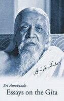 ... -दर्पण (Gita Darpan): Essays on Gita by Swami Ramsukhdas Ji