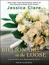 樂天商城 - Billionaire on the Loose BILLIONAIRE ON THE LOOSE MP3 M (Billionaires and Bridesmaids) [ Jessica Clare ]
