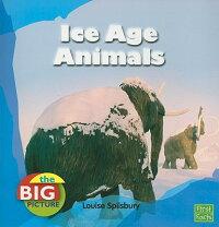 Ice_Age_Animals