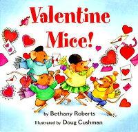 Valentine_Mice��