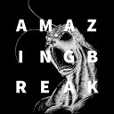 TVアニメ『テラフォーマーズ』 オープニングテーマ::AMAZING BREAK TERRASPEX