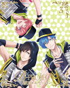 B-PROJECT〜絶頂*エモーション〜 3(完全生産限定版...