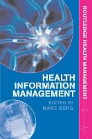 Health_Information_Management��