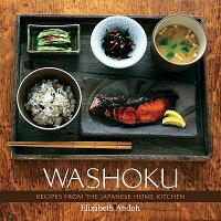 WASHOKU��RECIPES_FROM_J��S_HOME