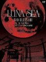 LUNA SEA / LUNASEA GOD BLESS YOU ?One Night Dejavu