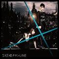 チキンLINE (通常盤C CD+DVD)