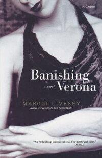 Banishing_Verona