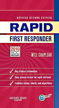 RapidFirstResponder
