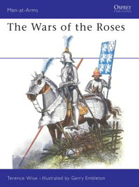 The_Wars_of_the_Roses